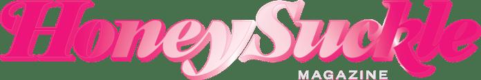 Logo of Honeysuckle Magazine