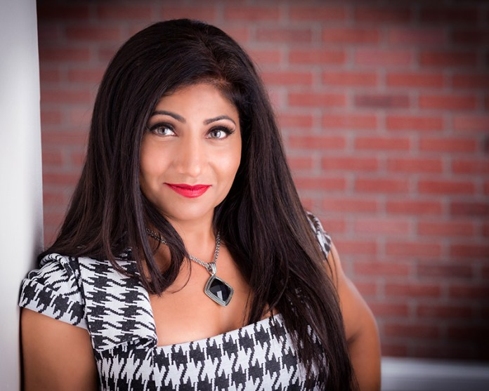 Kelly Bagla, CEO, Bagla Law Firm.