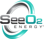SeeO2-Logo-final_RGB