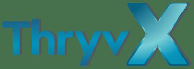 thryvX_Final_Md_1000x360-418w