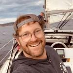 Greg Hemmings Top CEO