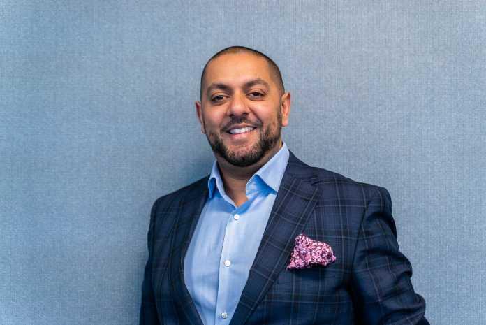 BizBoard CEO
