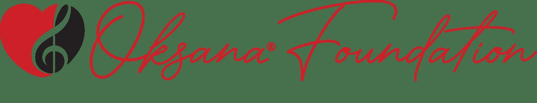 Oksana_Foundation_logo