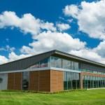 Edafio Technology Partners in North Little Rock, Arkansas