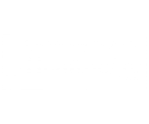 Healthcare Leaders Logo