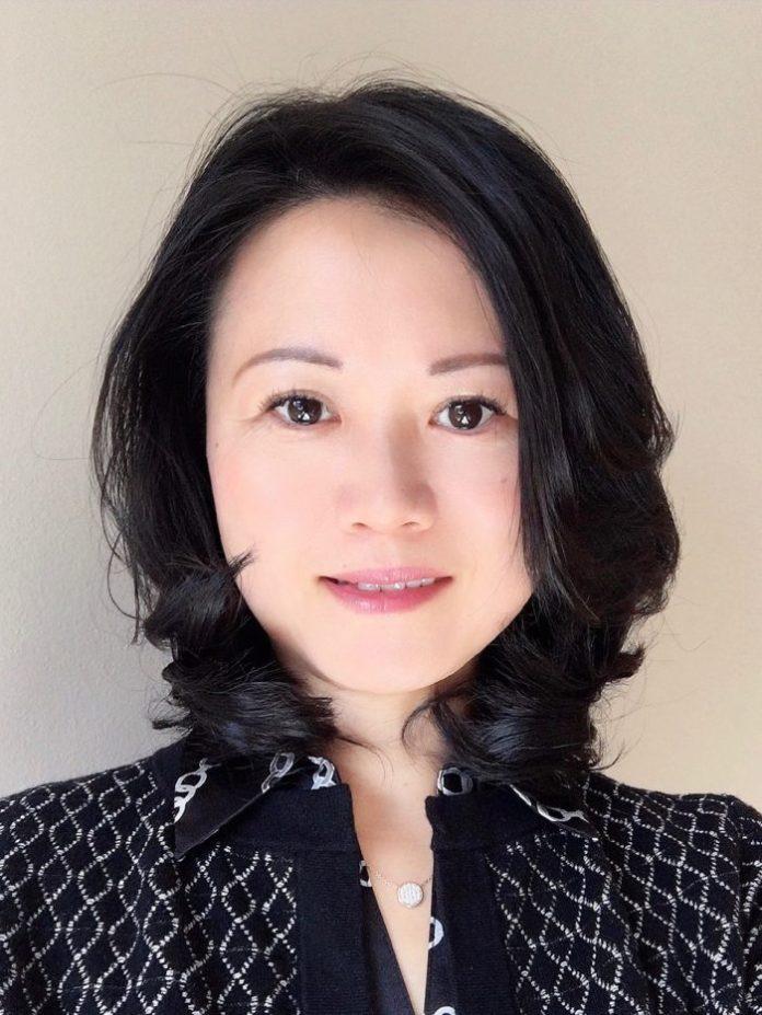 Helen Yu HeadShot_Oct 28 2020