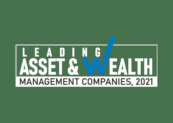 Logo Asset & Wealth White-01