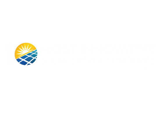 Solar Energy Logo-01
