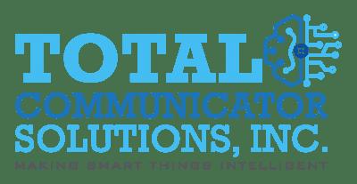 TCS_Logo_Healthcare_Leader