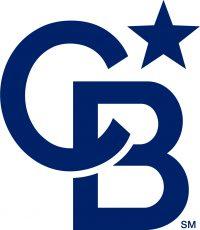 coldwell-banker-women-leaders-logo