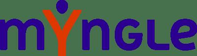 Logo of mYngle.