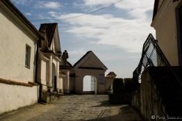 Klasztor Wigierski/ Wigry Monastery