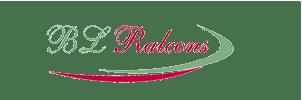Logo BL Ralcons