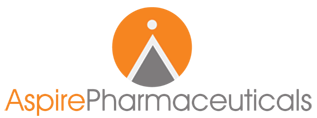 Pharma analytics