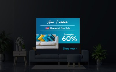 Creative Examples: Furniture