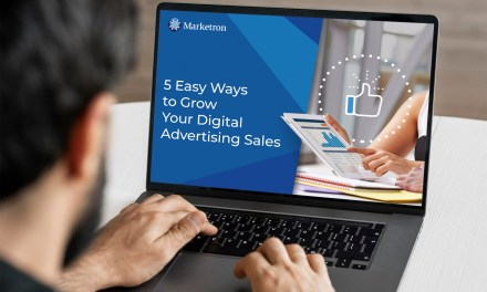 How to Kickstart Your Digital Advertising Program