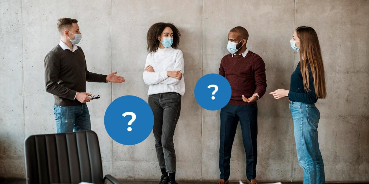 COVID-19 FAQ for Broadcast Sales Professionals