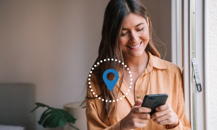 Pair Location-Based Advertising with Updated Brand Messaging to Connect with Audiences
