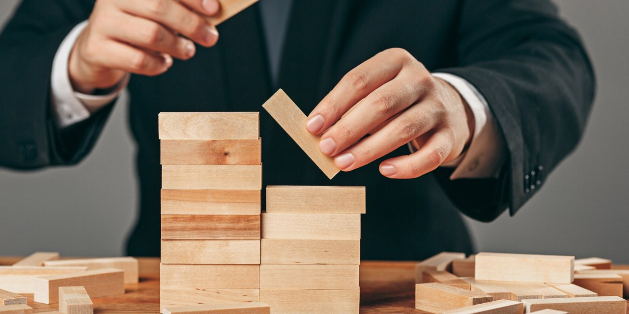 Digital Transformation Pitfalls and How to Avoid Them