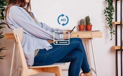 Radio's Digital Transformation WEBINAR Series – Part 5: Launching Your Digital Game Plan