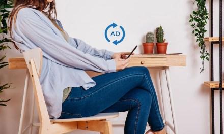 Radio's Digital Transformation BLOG – Part 5: Launching Your Digital Game Plan