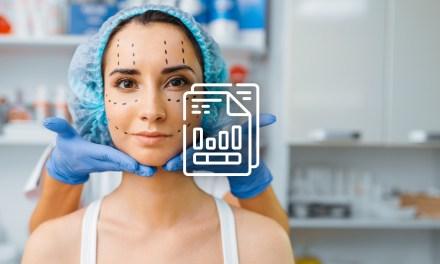 Business Briefing: Cosmetic Procedures & Enhancements