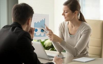 Account Executive Agency Job Description
