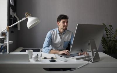 Digital Coordinator Job Description