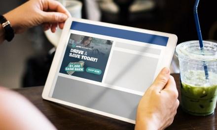 Digital Creative Tactics to Attract Target Markets