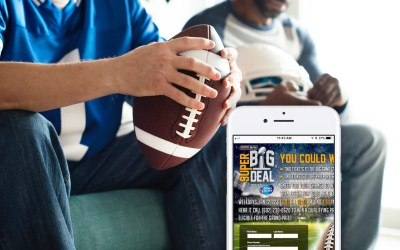 Mobile Messaging Case Study: Arizona Sports Radio