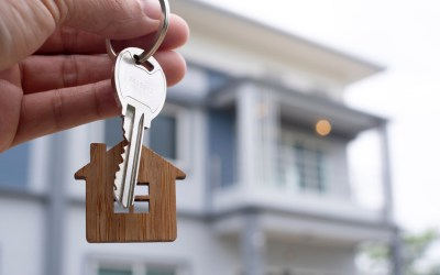 Markets Are Still Booming: 5 Ideas to Make Real Estate and Mortgage Advertisers Stand Out