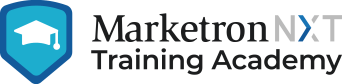 Marketron NXT Training Academy