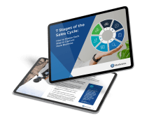 7 stages e-book
