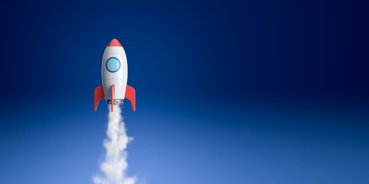 Strategies to Recommend to Customers for Product Launch Campaigns
