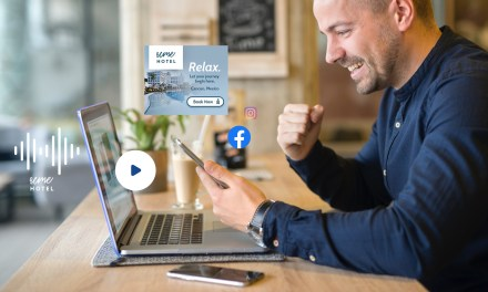 How to Build Promotions into Multimedia Campaigns for Your Advertisers