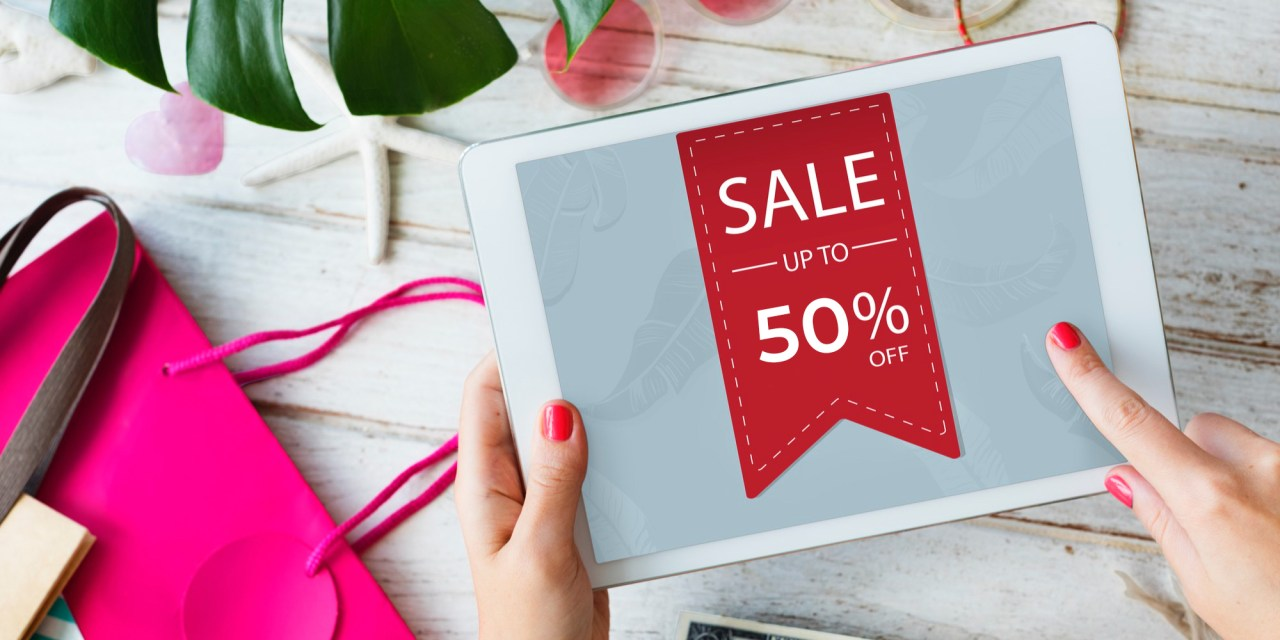 7 Must-Haves for Creating Successful Promotions for Advertisers