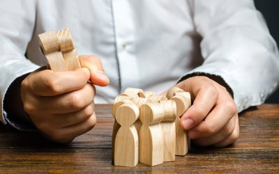 Is Your CRM System Helping or Hurting Your Sales Efforts?