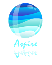 Aspire Consulting Group Logo