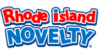Rhode Island Novlety