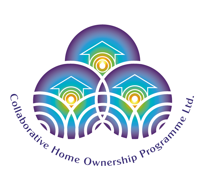 Collaborative Home Ownership Ltd