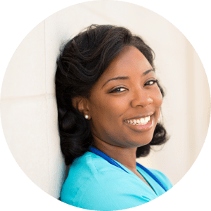 Certified Nursing Assistant Program - Aspire Medical Training Academy - Baton Rouge Louisiana