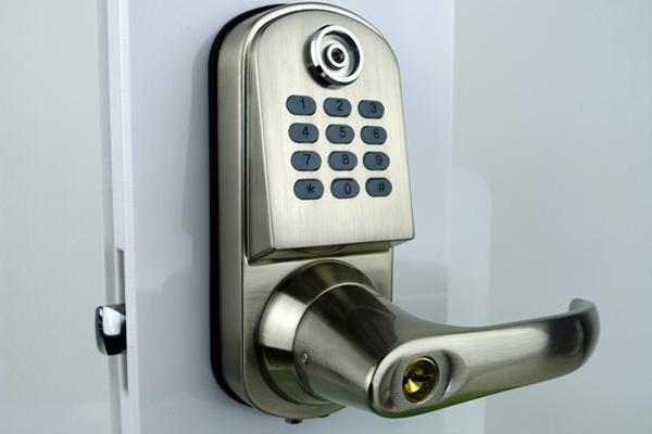 Aspire Security Ltd. Alarm Response Service