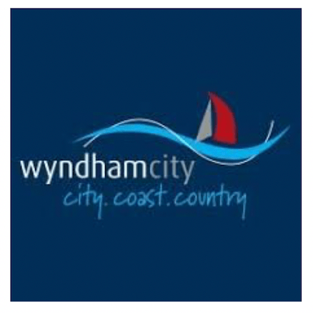Wyndham_city
