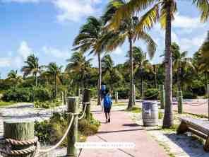 Disney Cruise Line - Disney Dream - Castaway Cay
