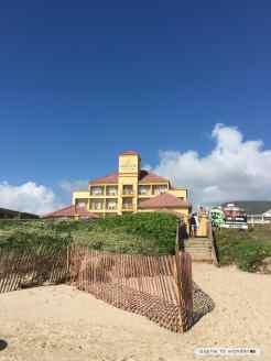 La Quinta Inn & Suites - South Padre Island