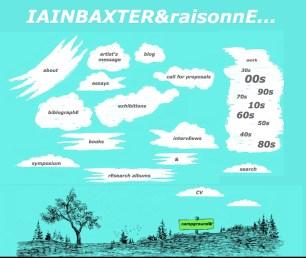 catalgue-baxter