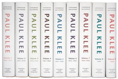 P_Klee