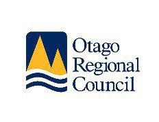 Otago Regional Council Logo