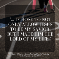 Ashley Chambers Quote 2 spring 2016