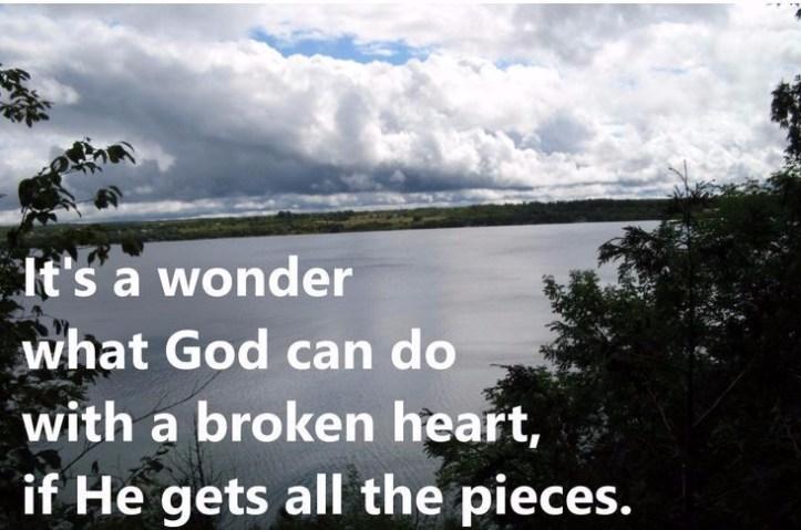 healingheartbreak2